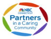 NBC Connecticut resized logo.png
