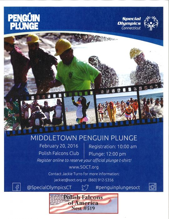 Middletown Penguin Plunge flyer 2016.jpg
