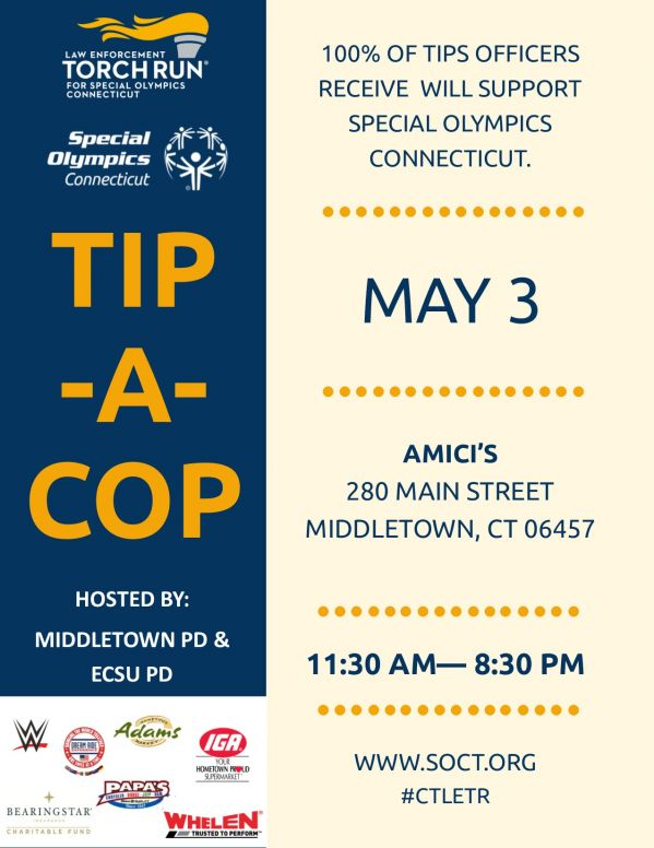 Amici's TAC Flyer 5.3 TACLETREvents17.jpg