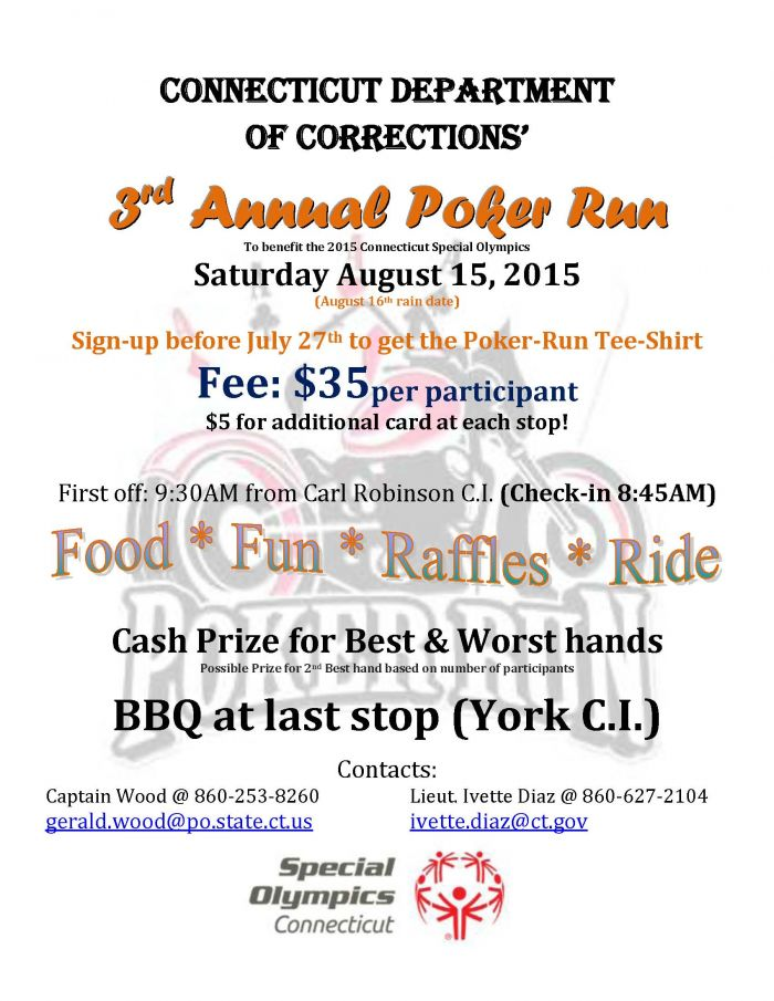 2015 Poker run FlyerRegistration_Page_1.jpg