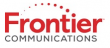 Frontier Communications logo 2016.png