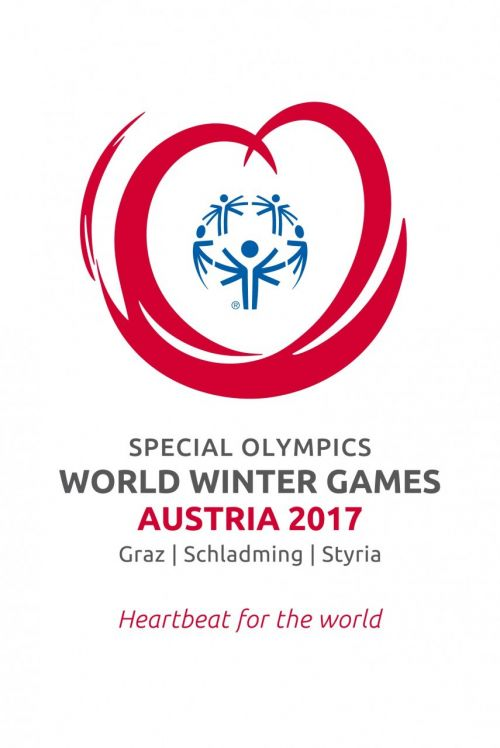 Austria World Games.jpg