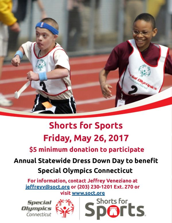 Shorts for Sports Flyer SFS2017.jpg