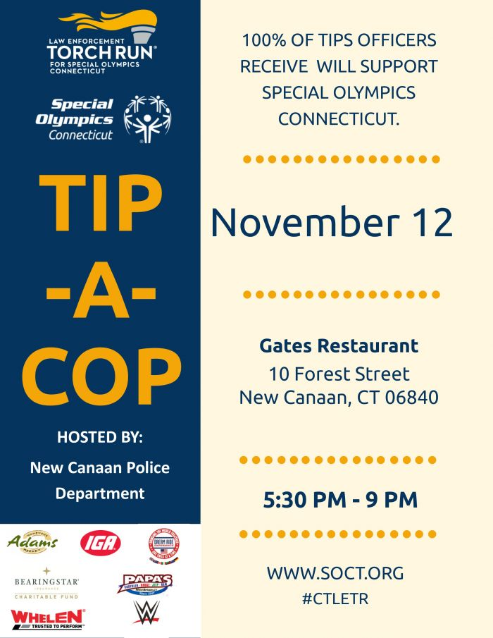 New Canaan 11.12.19 TAC Flyer TACLETREvents19.jpg