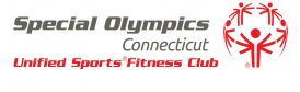 Unified Sports Fitness Club logo.jpg