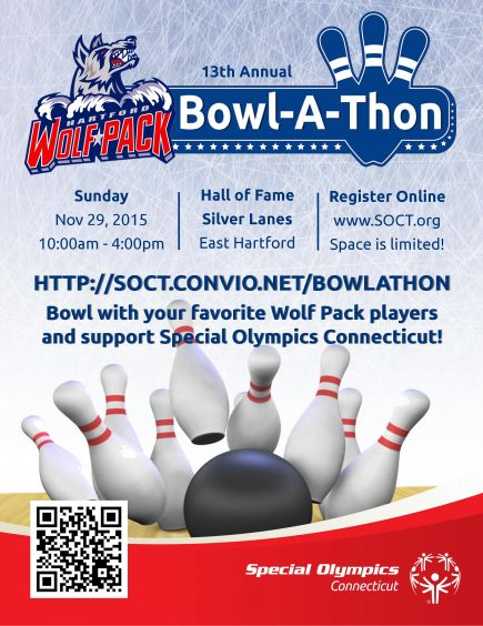 Bowl-a-Thon Flyer 2015.jpg