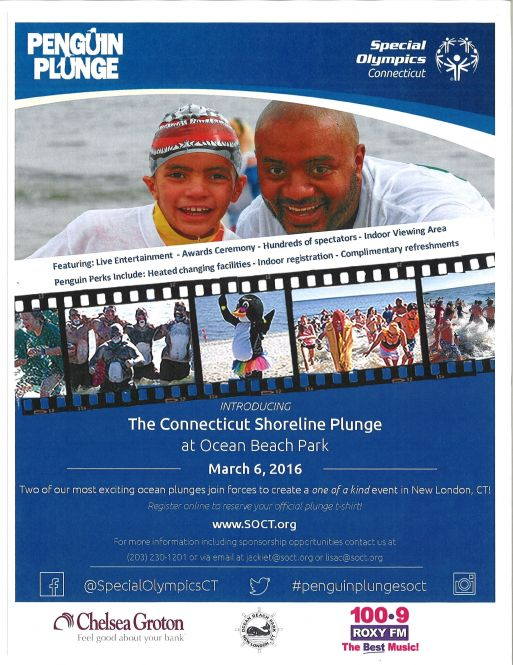 Shoreline Penguin Plunge flyer 2016.jpg