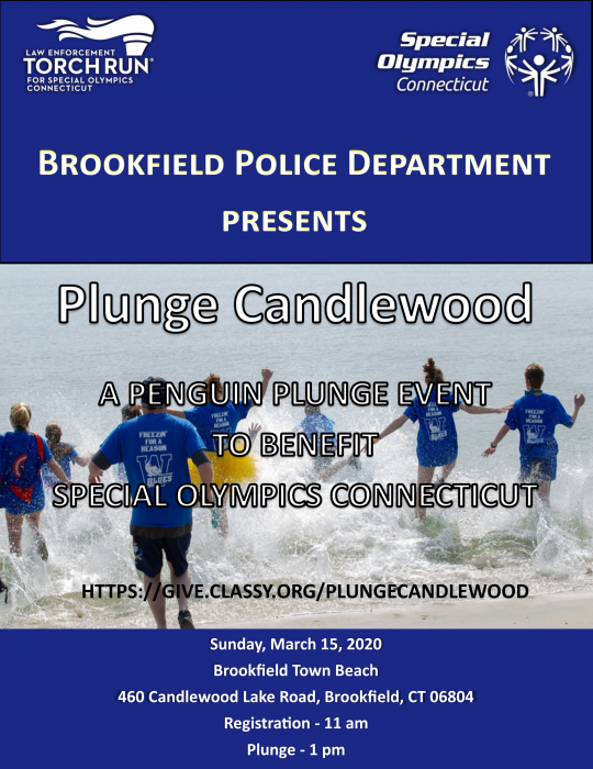 Plunge Candlewood Flyer TR20 - updated.png