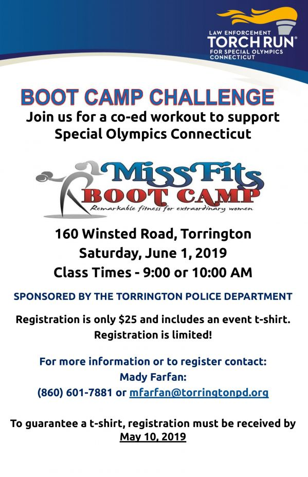 Boot Camp Poster LETREvents19.jpg