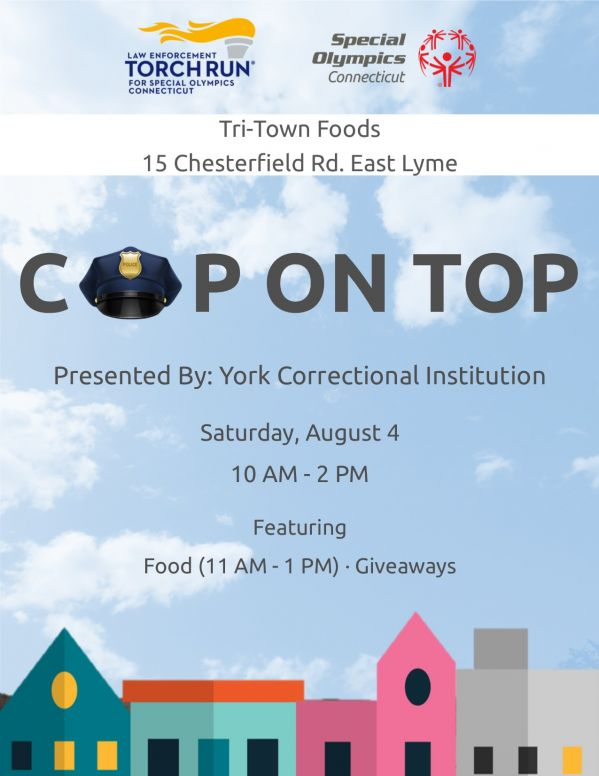 York TriTown COT 8.4 Flyer TACLETREvents18.jpg