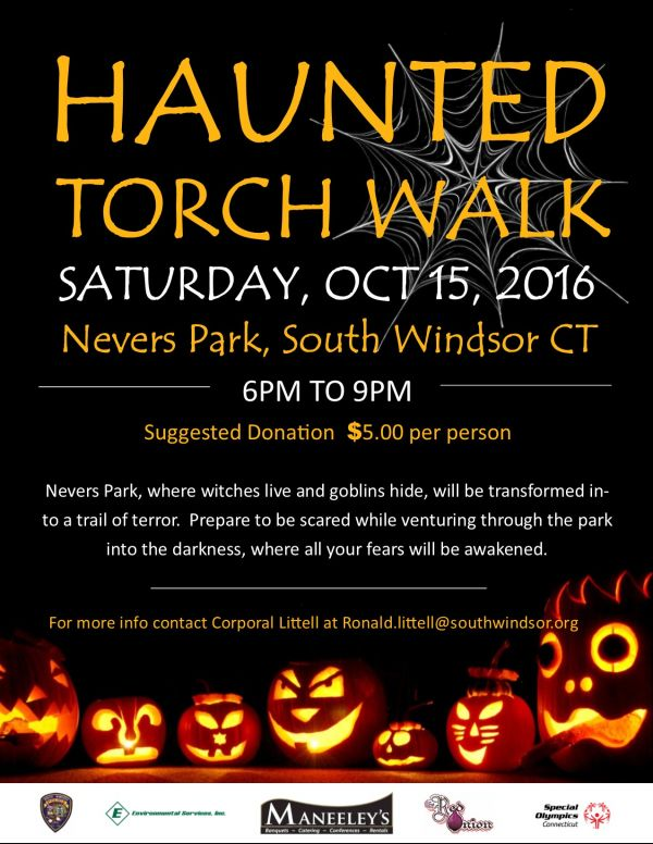 2016 South Windsor Haunted Torch Walk LETREvents16.jpg