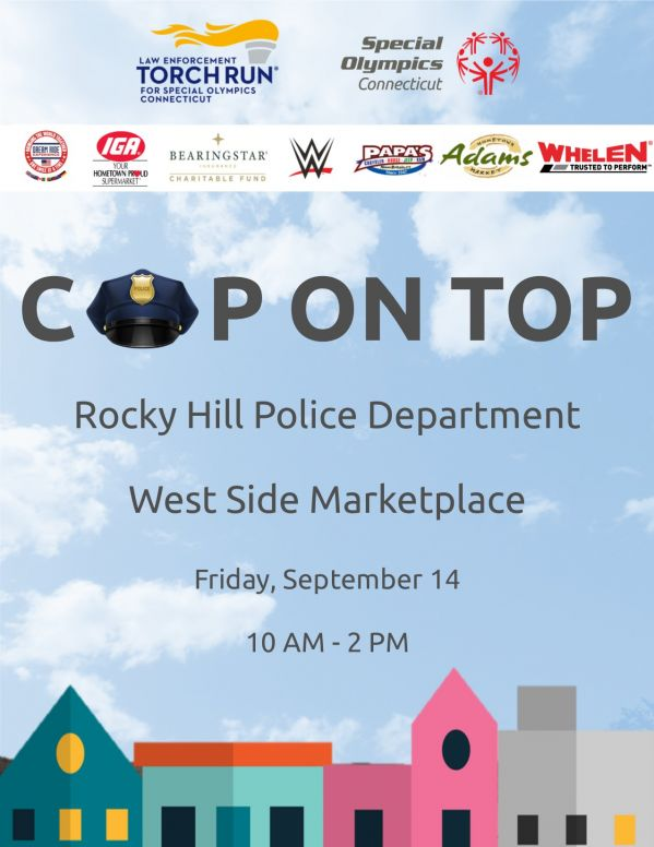 Rocky Hill West Side 9.14 TACLETREvents18.jpg