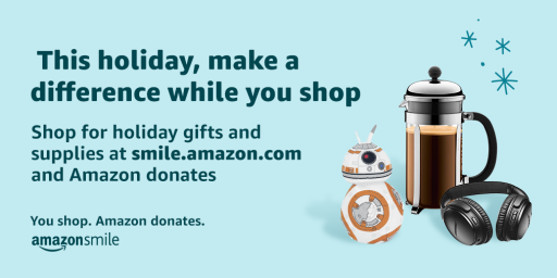 Amazon Smile holiday 2018.png