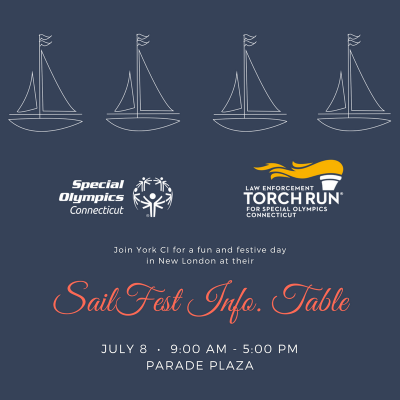 SailFest Info. Table.png