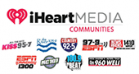 iheartmedia_communities_all_logos 2016.png