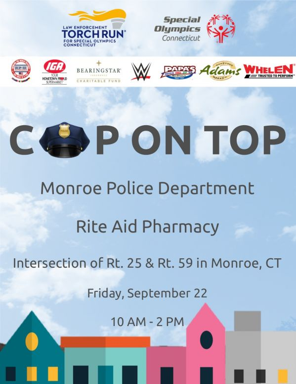 Monroe PD COT 9.22 Flyer TACLETREvents17.jpg