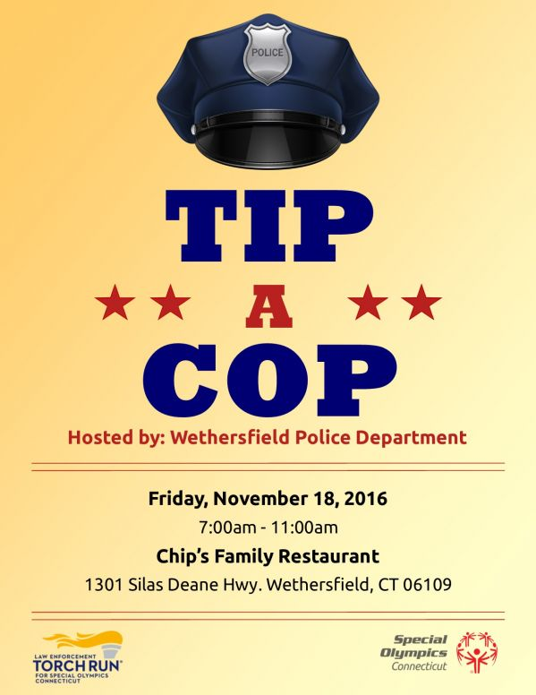 Chips Wethersfield PD 11.18 flyerTACLETREvents16.jpg