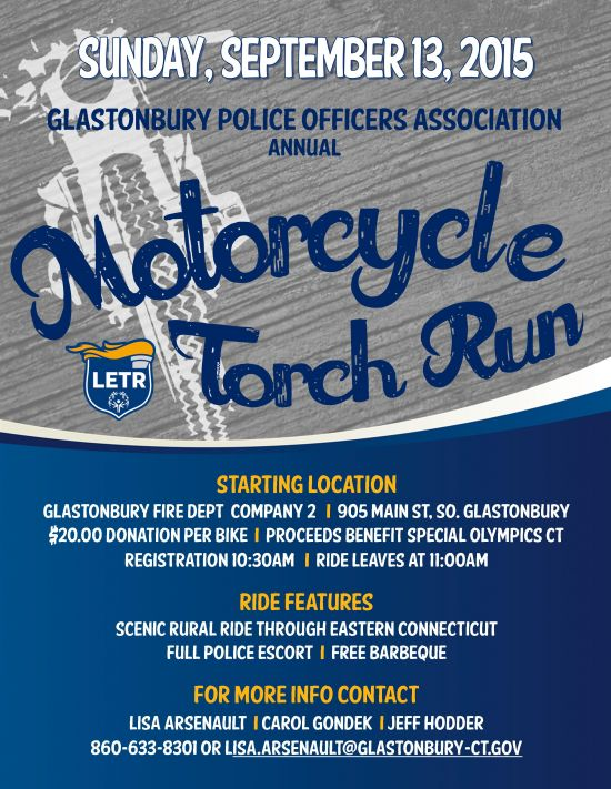 GPD Motorcycle Ride Flyer.jpg