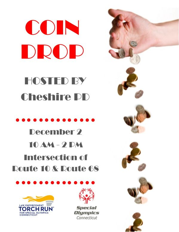 COIN DROP Cheshire PD 12.2 Flyer TACLETREvents17.jpg