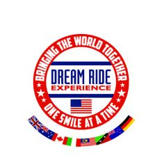 Dream Ride Medallion Logo.jpg