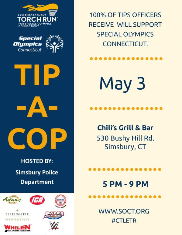 Simsbury PD Chilis 5.3 Flyer TACLETREvents19.jpg