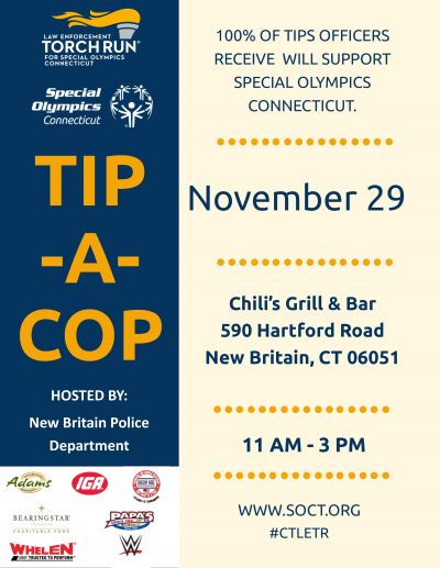 New Britain PD TAC Flyer TACLETREvents19.jpg