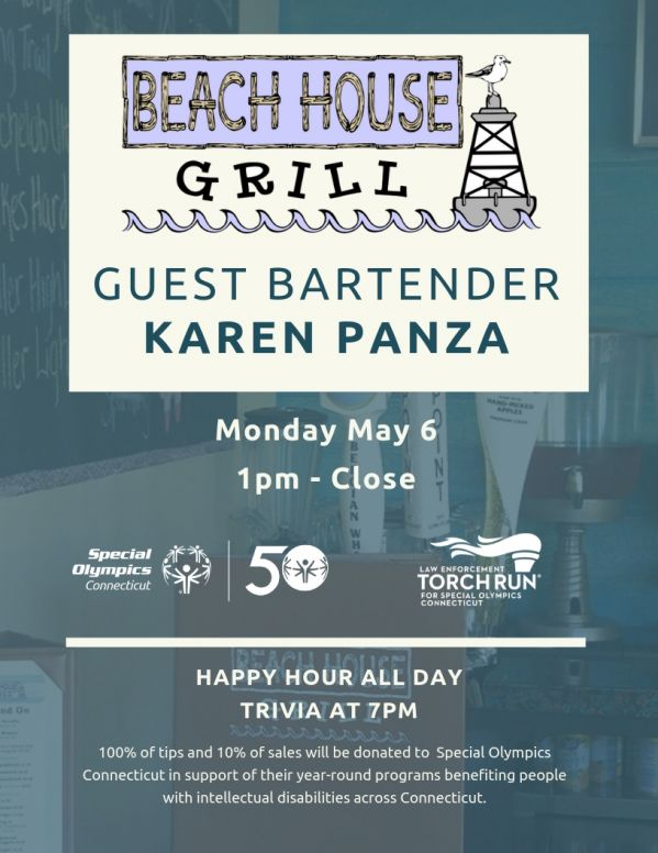 KPanza 5.6.19 Beach House Grill TREvents19.jpg
