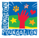 Hometown Foundation Logo 300ppi 2019.png