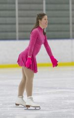 Winter 2 figure skating.jpg