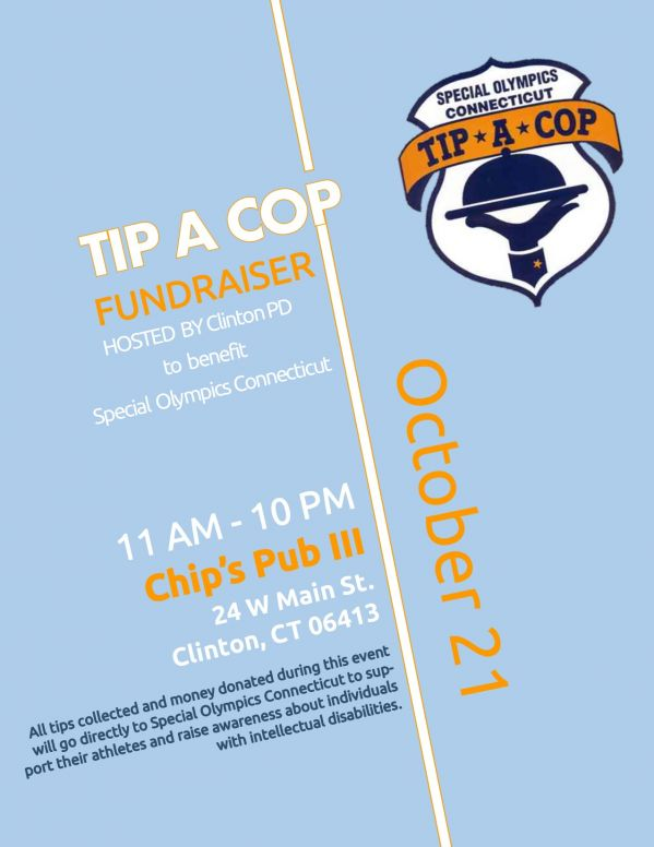Clinton PD Chips Flyer 10.21 TACLETREvents17.jpg
