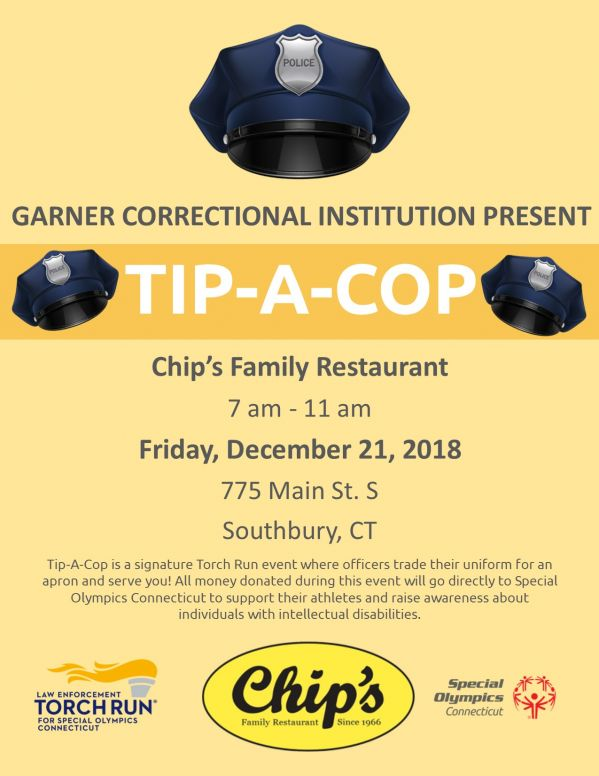 Garner CI Chips 12.21 Flyer TACLETREvents18.jpg