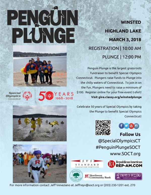 Winsted Plunge Flyer ColWinPPSE18.jpg