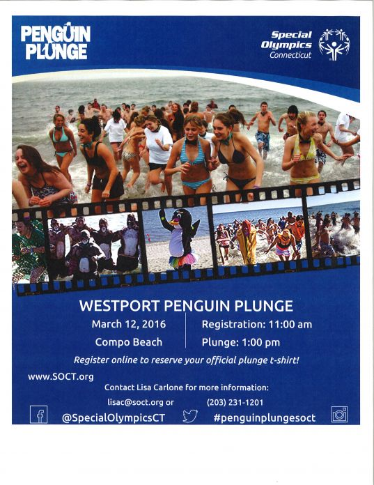 Westport Penguin Plunge flyer 2016.jpg