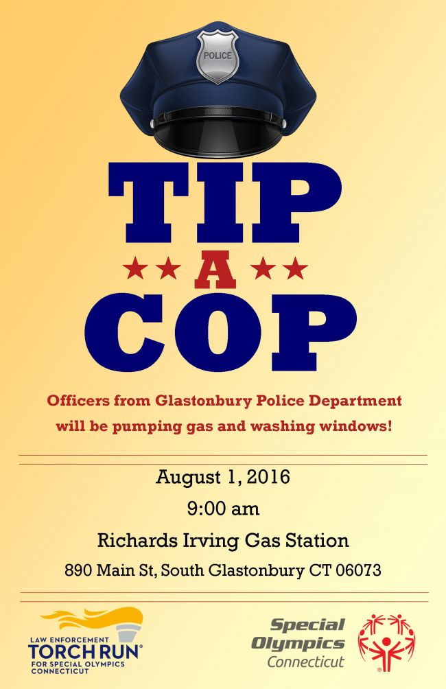 TAC Glastonbury PD Irving Gas 2016.jpg