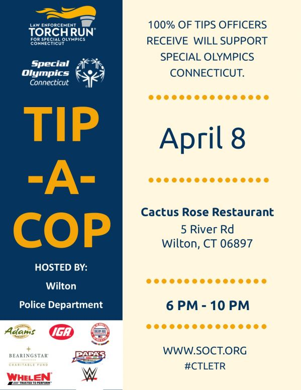 Wilton PD Cactus Rose 4.8 Flyer TACLETREvents19.jpg
