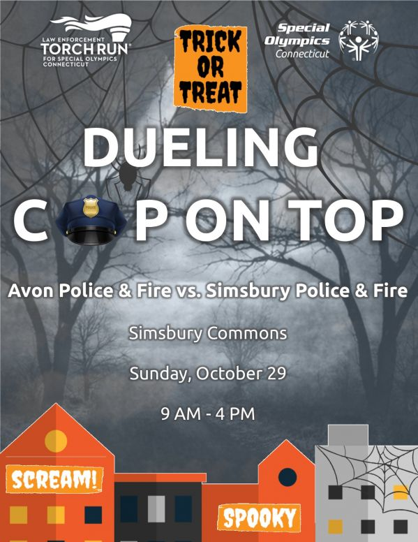 Avon and Simsbury COT 10.29 Flyer TACLETREvents17.jpg