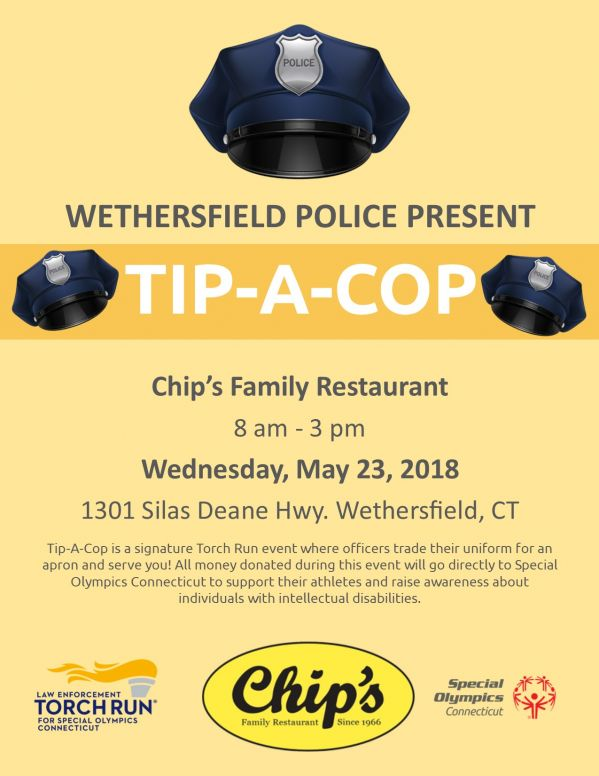 Chips Wethersfield 5.23 Flyer TACLETREvents18.jpg