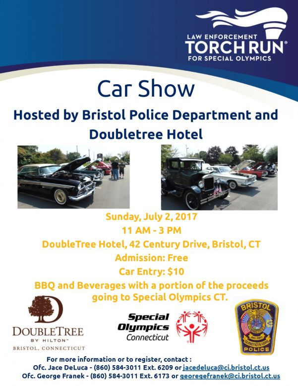 Bristol PD Car Show Flyer LETREvents17.jpg
