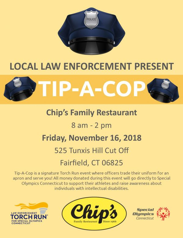 Chips Fairfield 11.16 Flyer TACLETREvents18.jpg